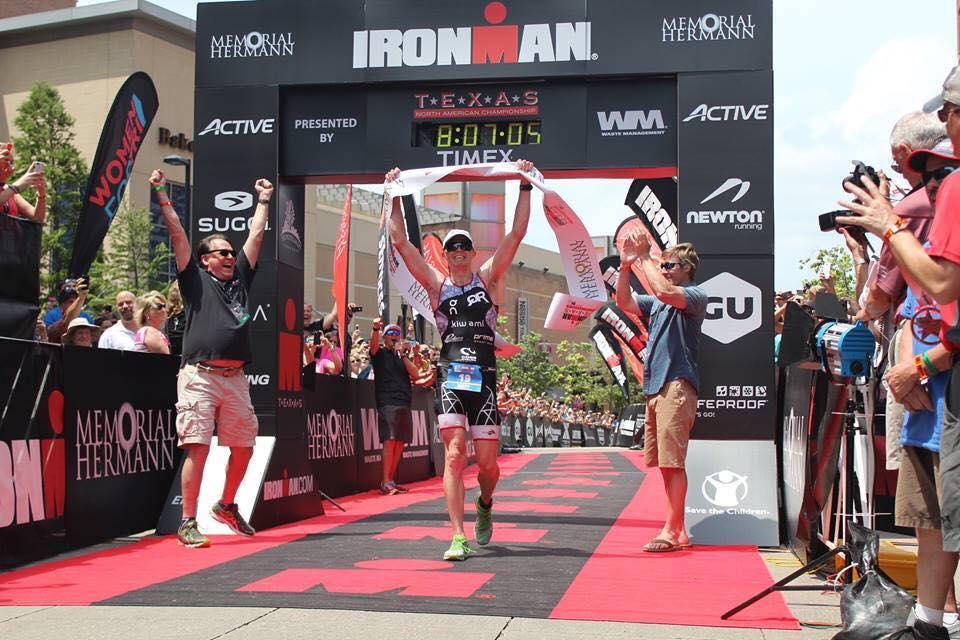 PhysFarm Athletes Triumphant!